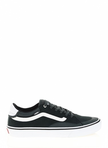 Vans TNT Advanced Renkli